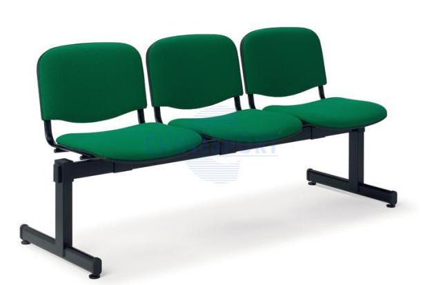 Cách chọn ghế băng chờ phù hợp với từng không gian