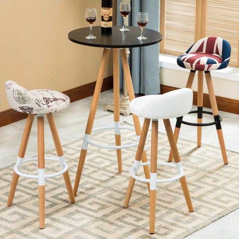 Thu mua số lượng lớn bàn ghế cafe gỗ thanh lý