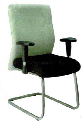 Ghế phòng họp TG6401C