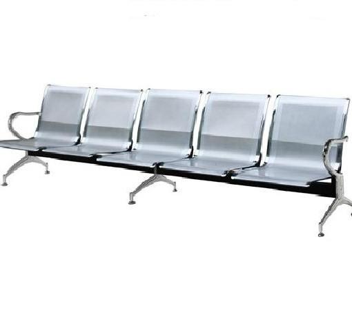 Ghế băng chờ 5 chỗ TG 605SB