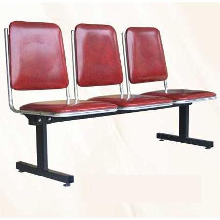 Ghế phòng chờ TG 6513