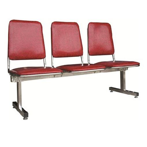 Ghế phòng chờ TG 651I3