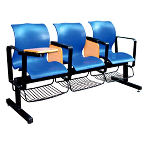 Ghế phòng chờ TG 601HP