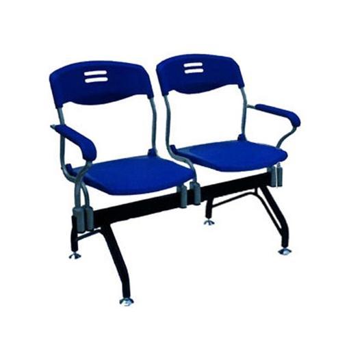 Ghế phòng chờ TG C6142