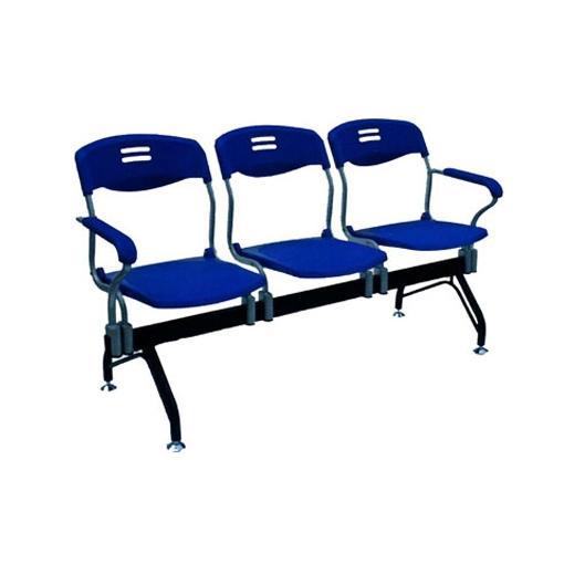 Ghế phòng chờ TG 6143