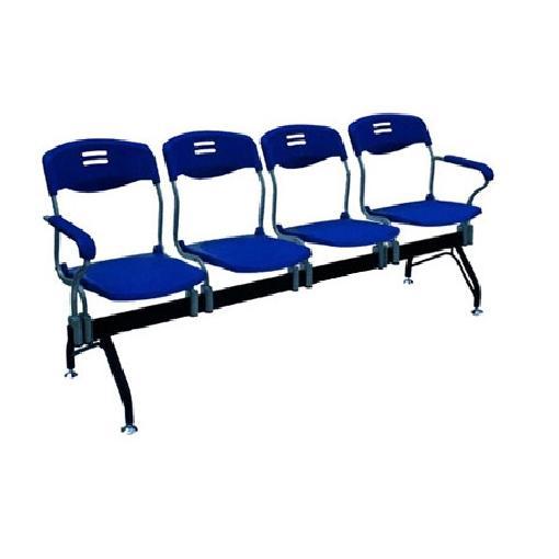 Ghế phòng chờ  TG 6144