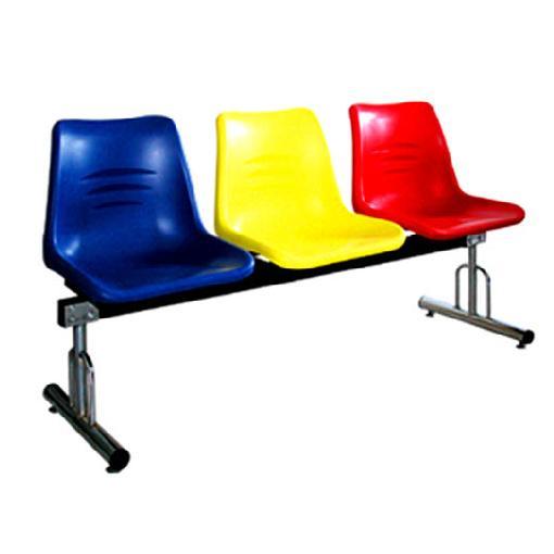 Ghế phòng chờ TG 6203T1