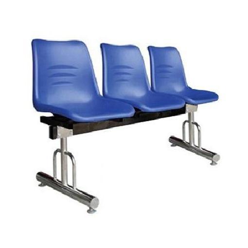 Ghế phòng chờ TG 203T1I