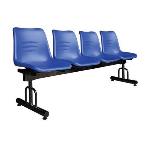 Ghế phòng chờ TG 204T1