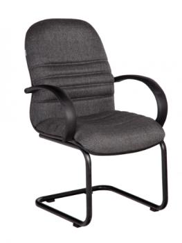 Ghế phòng nét TG 6403