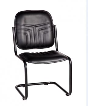Ghế phòng nét TG 6407