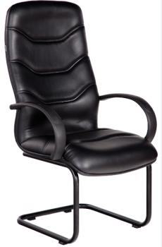 Ghế phòng nét TG 4104