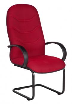 ghế phòng nét cao cấp TG 4102