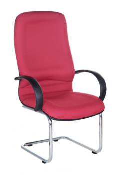 ghế phòng nét cao cấp TG 4101