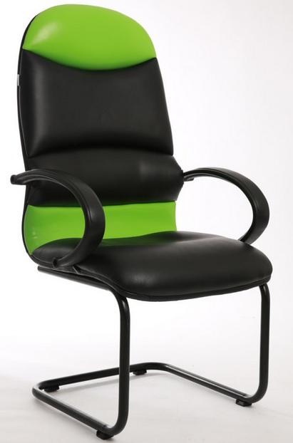 Ghế phòng game cao cấp TG 6105Q