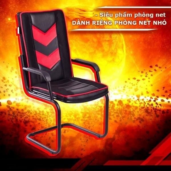 Ghế chân quỳ phòng Game net TG 6111Q