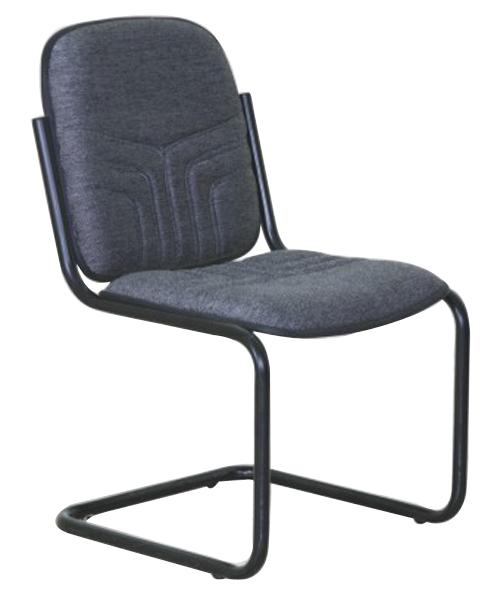 Ghế phòng họp giá rẻ chân quỳ TG 6326A