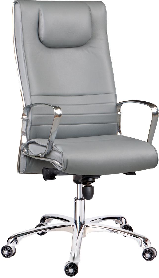 Ghế Giám đốc cao cấp, ghế thủ trưởng TG 6404GD