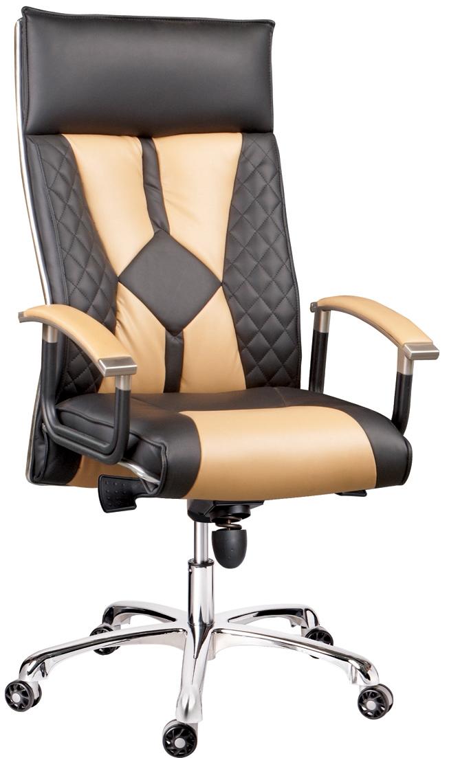 Ghế giám đốc, ghế lãnh đạo cao cấp Vip TG 6420GD