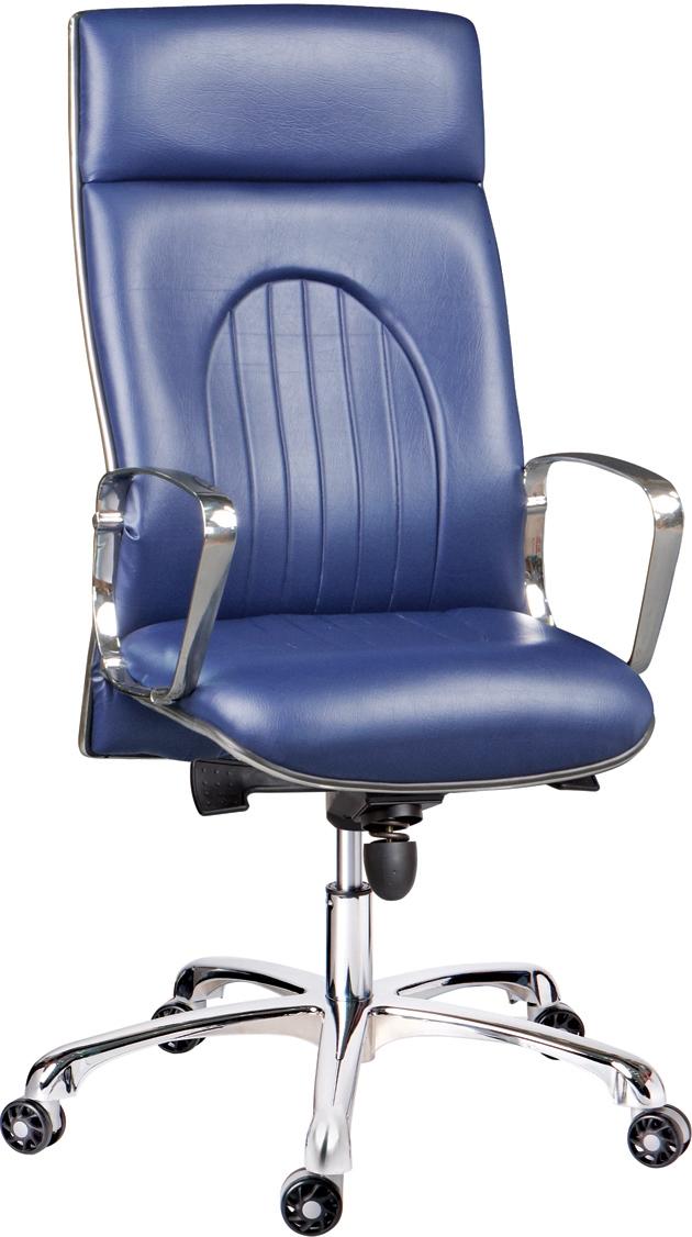 GHế giám đốc, ghế lãnh đạo cao cấp TG 6405