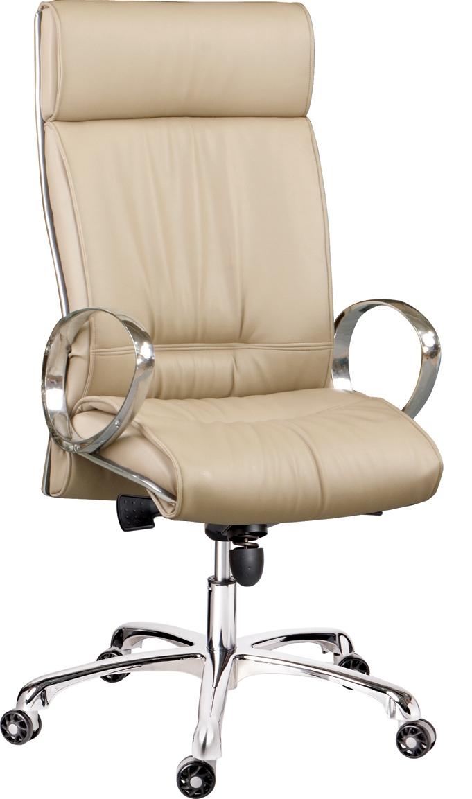 Ghế lãnh đạo, ghế giám đốc cao cấp, ghế chủ tịch TG 6414