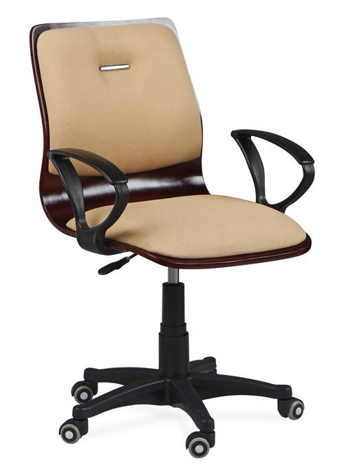 Ghế văn phòng giá rẻ TG 6031V