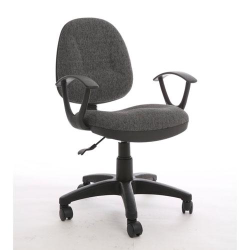 Ghế văn phòng giá rẻ Tg 6048A