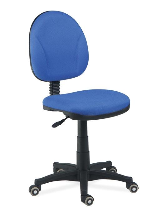 Ghế văn phòng giá rẻ TG 6049V