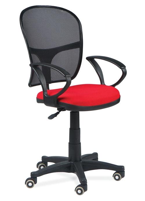 Ghế lưới văn phòng TG 6042V