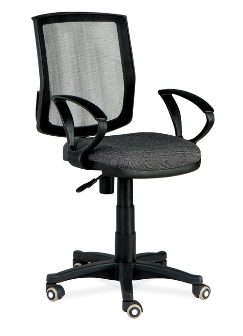 Ghế lưới văn phòng TG 6040V