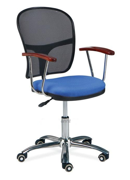 Ghế lưới văn phòng TG 6041V