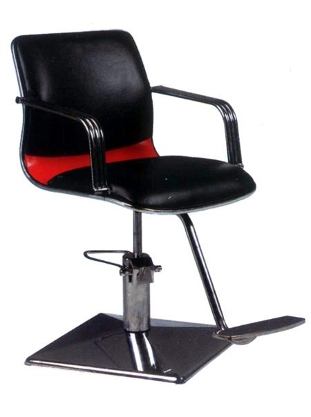 Ghế tiệm uốn tóc TG 692V