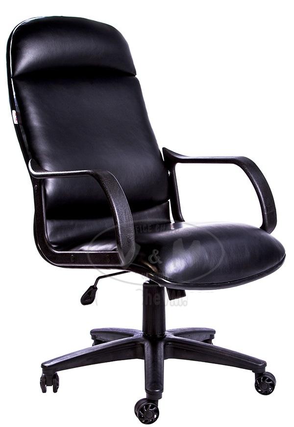 Ghế xoay văn phòng giá rẻ TG 6010V