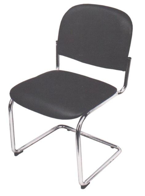Ghế phòng họp inox giá rẻ TG 6701MC