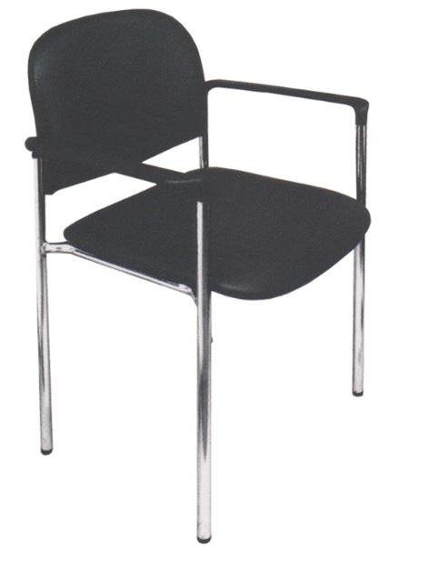 Ghế ngồi phòng họp TG 6851MC