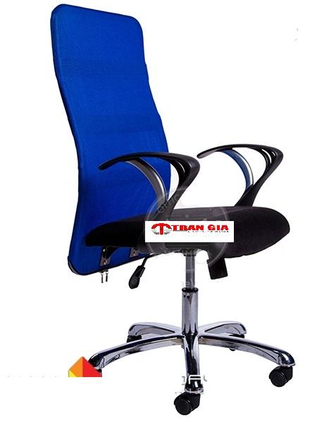 Ghế giám đốc lưới tphcm TG 6441V