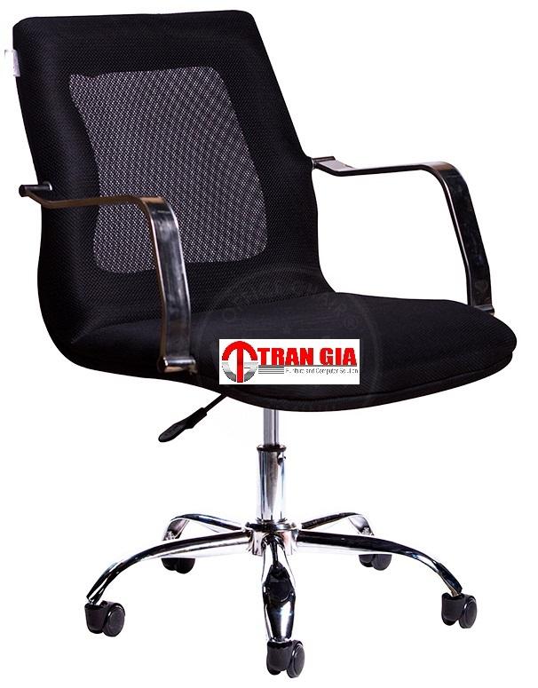 Ghế lưới văn phòng TG 632V