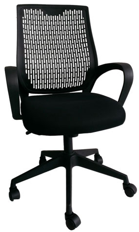 Ghế lưới văn phòng cao cấp TG 6116L