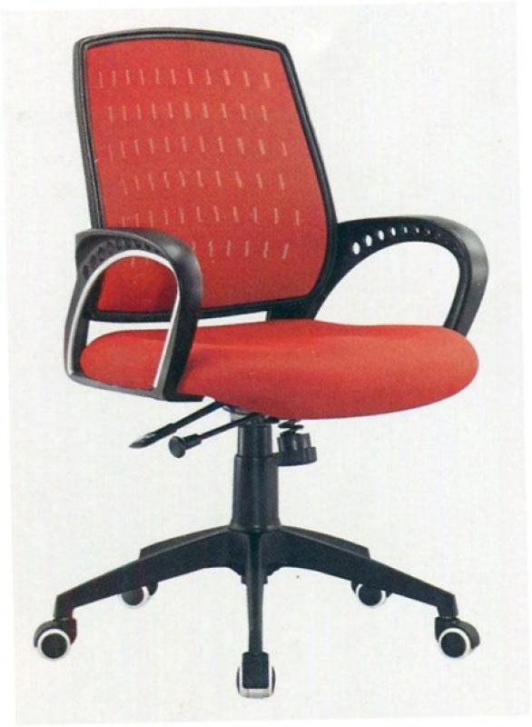 Ghế lưới nhân viên cao cấp TG 6102G