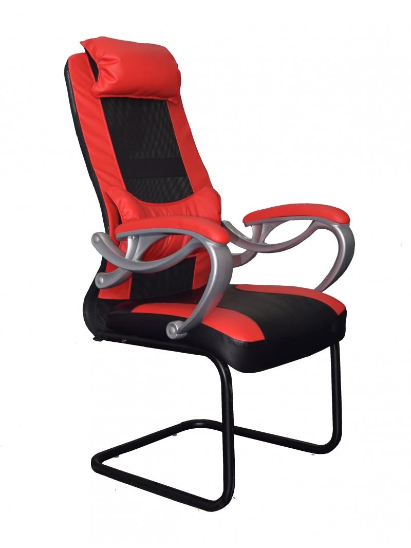 Ghế phòng game TG 63M