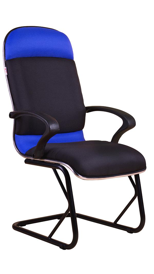 Ghế phòng game có chống chân TG 6109V