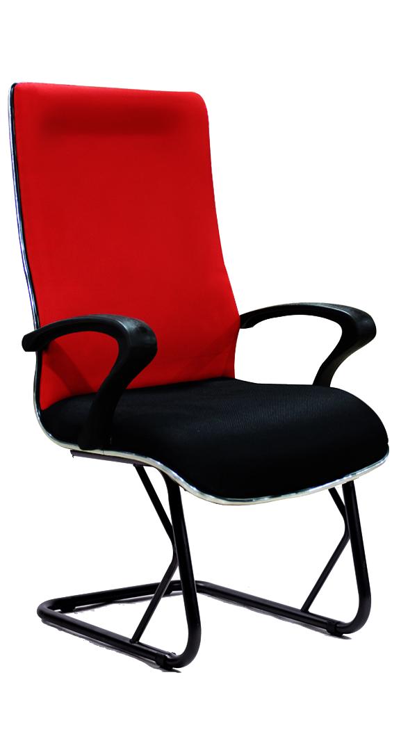 Ghế ngồi phòng net TG 6238V