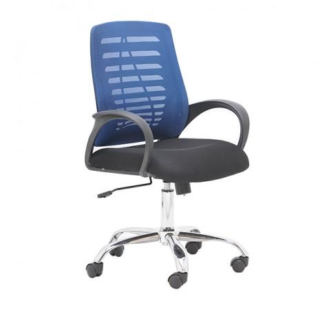 Ghế lưới văn phòng TG 6503K