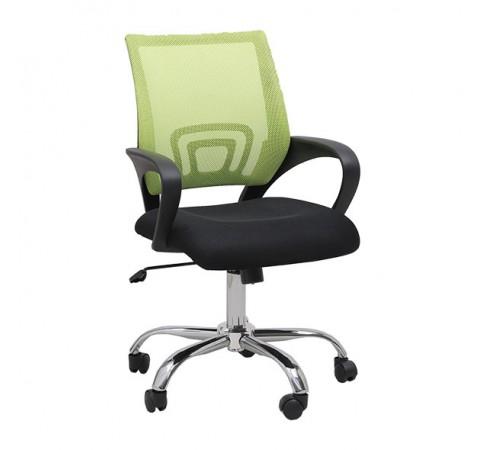 Ghế lưới văn phòng TG 6502K