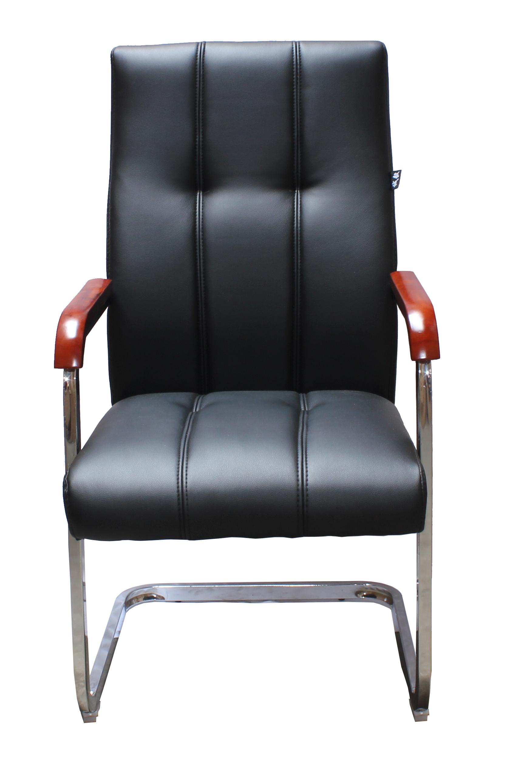 Ghế phòng họp cao cấp nhập khẩu TG 7010T