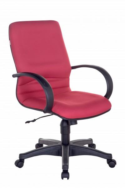 Ghế văn phòng TG 6202C