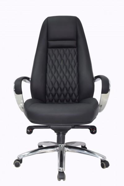 Ghế giám đốc cao cấp nhập TG 6803D