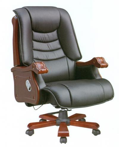 Ghế giám đốc cao cấp TG 6673H