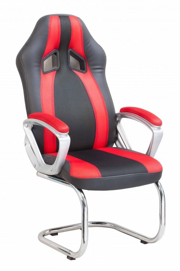 Ghế ngồi phòng game Vip TG 6535D