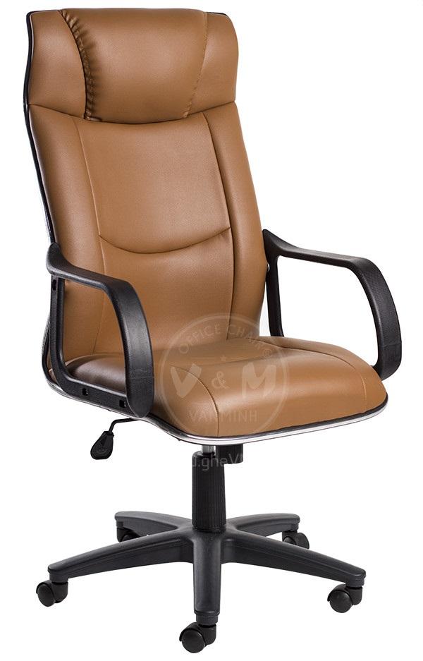 Ghế văn phòng giá rẻ TG 6612V